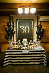 1000 ideas about 30th birthday on pinterest 30 birthday