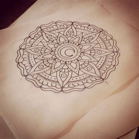 17 best images about ab doodles flowers zentangle 17 best images about ab doodles flowers zentangle