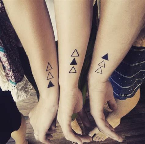 tattoo ideas siblings 40 inspirational ideas of sister tattoos listing more