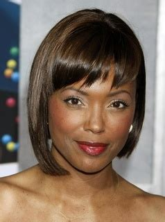 short haircuts for black women without relaxer 1000 images about short weaves for black women on