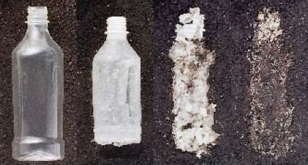 biography bottle materials time to ban biodegradable plastic