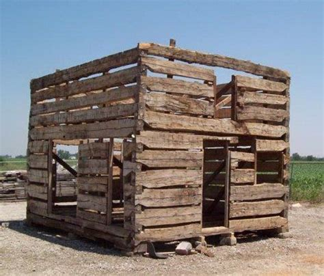 5000 log cabin log cabins for sale log buildings up to 10 000 at