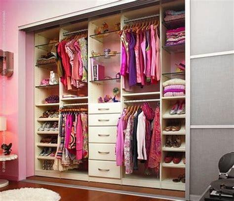 closet pequeno id 233 ias inspiradoras e muito criativas