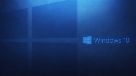 windows 10 wallpaper 1366x768 hd good looking wallpapers 1366x768 windows 10 wallpaper
