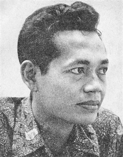 Manusia Indonesia By Muctar Lubis ciri manusia indonesia menurut mochtar lubis steemit