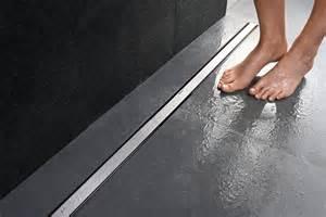 Bathtub Trap Installation Duschen Gt Produkte Geberit Deutschland