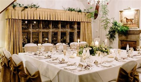 small weddings uk small wedding venue for small celebrations