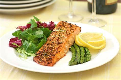 alimentos sin hidratos de carbono comidas sin hidratos de carbono