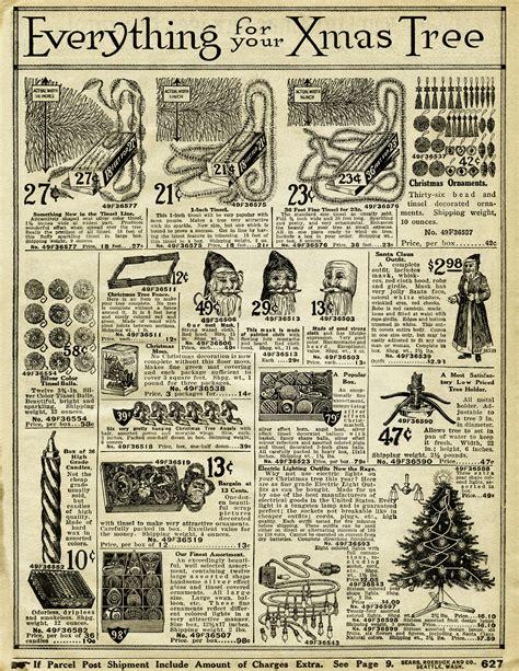printable retro images vintage christmas decorating free printable catalogue
