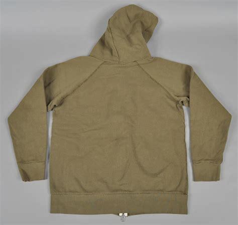 pattern hooded sweatshirt knitting patterns hooded sweatshirt 1000 free patterns