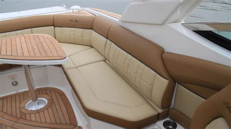 boat seat upholstery patterns sea ray 350 slx 2014 2014 reviews performance compare