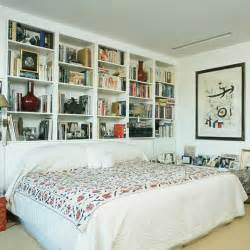 shelving for bedrooms bedroom storage ideas ideas for home garden bedroom