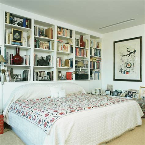 Shelving Ideas For Bedroom Walls bedroom storage ideas ideas for home garden bedroom