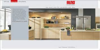 kitchen planner alno ag kitchen planner software informer screenshots