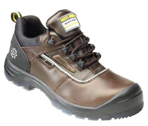 Safety Jogger Bestboot2 Size 42 safety jogger shoe pluto s3 safety footwear horme