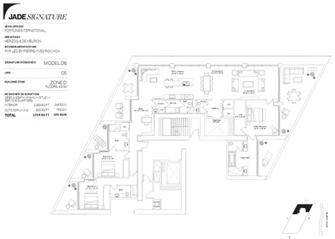 signature design plans jade signature isles condo one sotheby s international realty