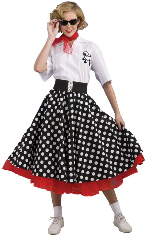 17 best ideas about 50s costume on pinterest 50 hair