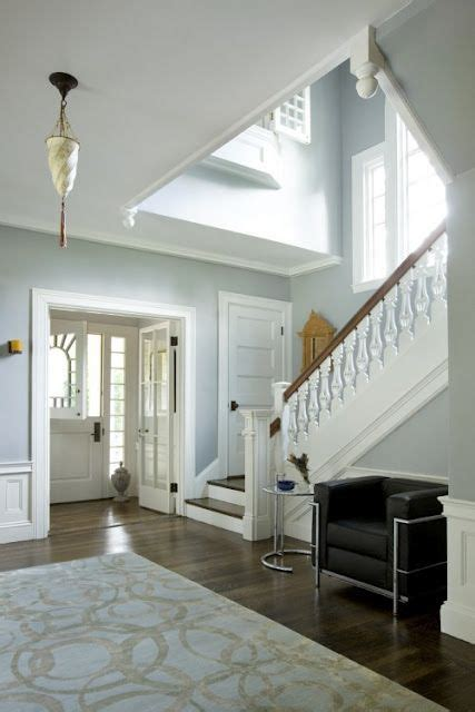 house with 100 rooms the top 100 benjamin paint colors site has beautiful rooms organized by color