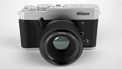 best nikon mirrorless yes we can confirm samsung developed a ready to launch