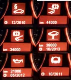 check bmw 318d e90 bmw forum marques