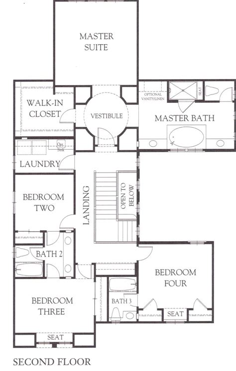 100 laing homes floor plans element lofts