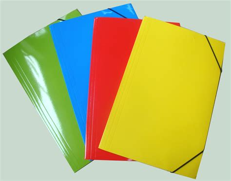 How To Make A Paper File Folder - raysale net paper file folders from china hunan common