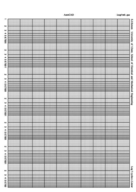 Paper Log - 4 graph paper place value worksheets 5th grade with decimals