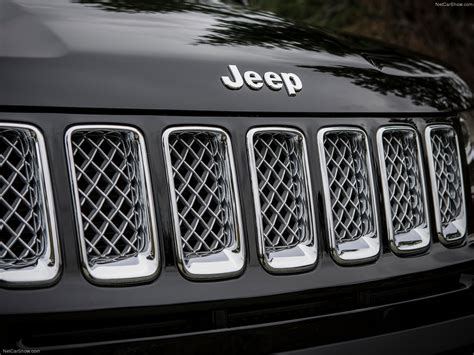 jeep life wallpaper 100 jeep life wallpaper jeep compass wallpapers