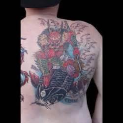 japanese tattoo brisbane best tattoo studios in brisbane brisbane