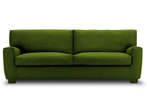 custom sofa los angeles custom sofa design los angeles we bring ideas
