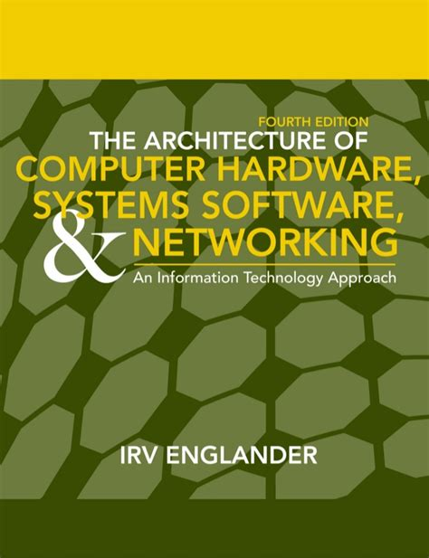 computer networking beginnerâ s guide for mastering computer networking and the osi model computer networking series books archives backupspark