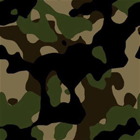 fatigue color army camo brushes 171 photoshop tutorials and add ons