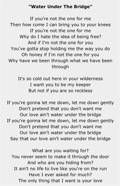 adele rolling in the lyrics lyric only 25 best ideas about adele lyrics on adele