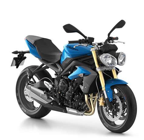 Anf Nger Motorrad Triumph by Anf 228 Nger Drosselung So Viel Spa 223 Machen Motorr 228 Der Mit
