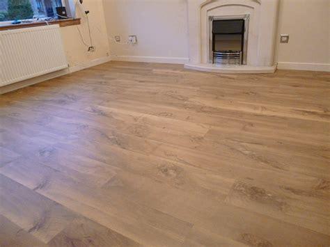 Karndean Flooring Nz oak flooring karndean auckland oak