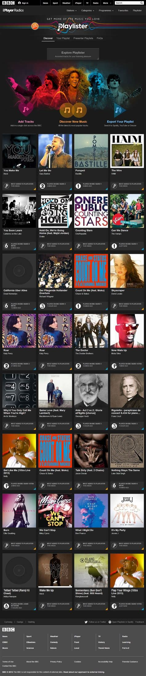 swipe velocity tab pattern unlock done by flashing gsm forum bbc playlister just released a cards based ui for music