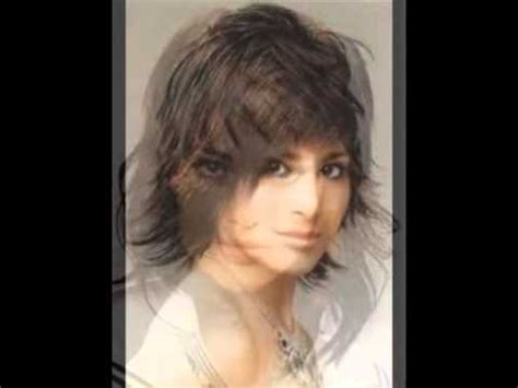 shag hairstyles of the 70s 66410 top shag haircut picture shag hairstyle youtube
