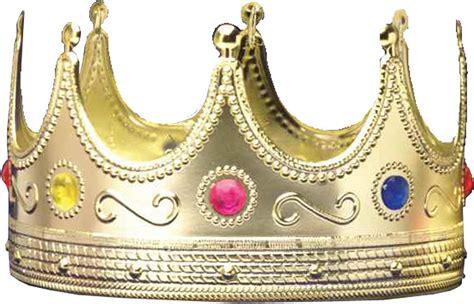 king crown images king crown images www pixshark images galleries