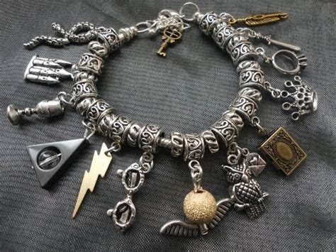 25 best ideas about harry potter charms on