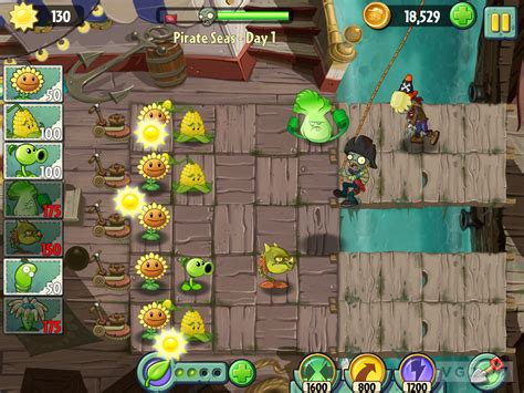 plants vs 6 plants vs zombies 2 it s about time es free to play y