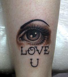 tattoo tricky lyrics tim hendricks tattoo tattoos by tim hendricks