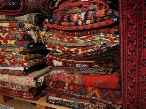 tappeti persiani economici kilim antichi kilim vecchi kilim moderni