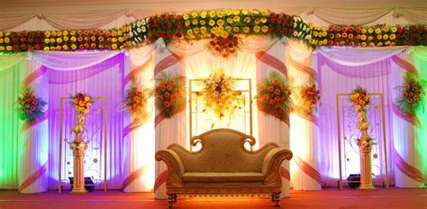 decoration images wedding decoration in chennai