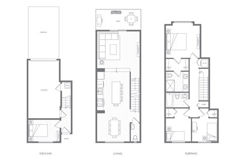 anytime fitness floor plan anytime fitness floor plan surrey townhomes for sale in guildford dawson sawyer fitness center