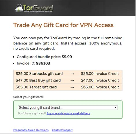 Where Can I Buy Columbia Gift Cards - buy vpn anonymously with gift cards