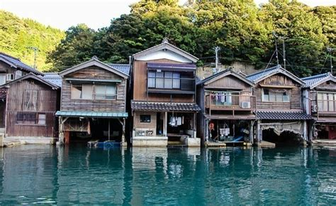 living on a boat instead of house we love japan tour south route october 21 2013