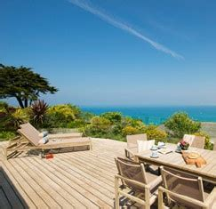 Luxury Cottages In Cornwall By The Sea by Properties In Cornwall By The Sea