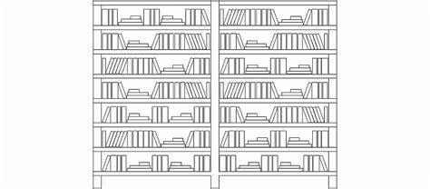 librerias autocad bloques autocad gratis de librer 237 a doble en alzado