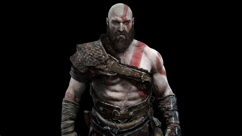 themes ps3 god of war 2 god of war 4 video game wallpaper hd
