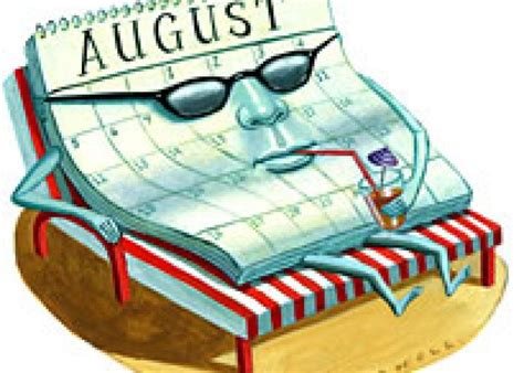 august is the worst month let s just get rid of it